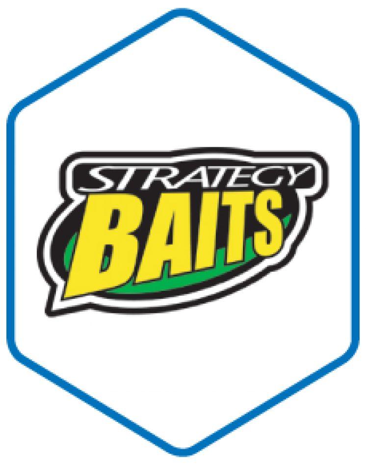Strategy Baits