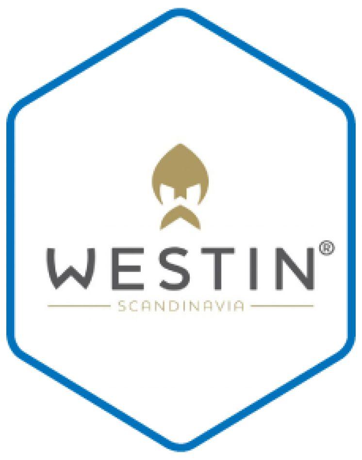 Westin